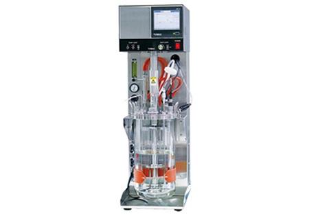 Las bombas de sobremesa de Watson-Marlow elegidas por una empresa japonesa especializada en biotecnología