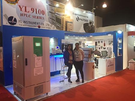 Lab Solutions anuncia la apertura de su nueva base de negocios en España