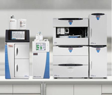 Thermo Fisher Scientific anuncia un acuerdo de distribución de columnas y consumibles de cromatografía para el sector de ciencias biológicas brasileño