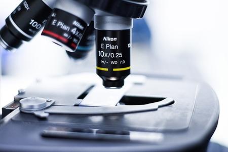 Servier y Taiho Oncology muestran resultados positivos del estudio TAGS presentados en el Congreso ESMO 2018 y publicados en The Lancet Oncology