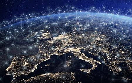 ENAC, entre los primeros firmantes del nuevo acuerdo europeo de reconocimiento para productores de materiales de referencia