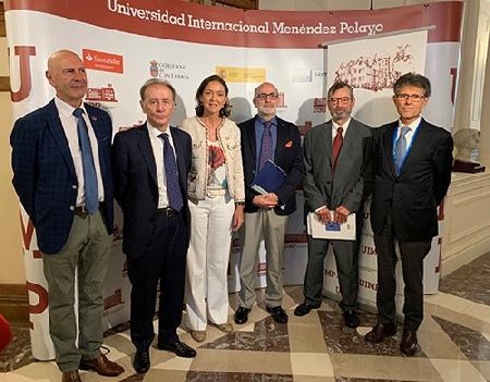 La innovación biomédica, uno de los motores de la sociedad del futuro