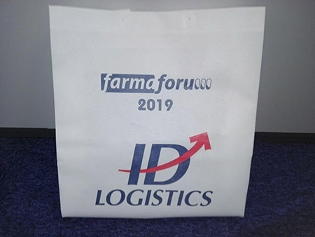 Farmaforum Labforum 2019 ya supera los 150 expositores directos